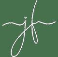 J.F.Johns Logo